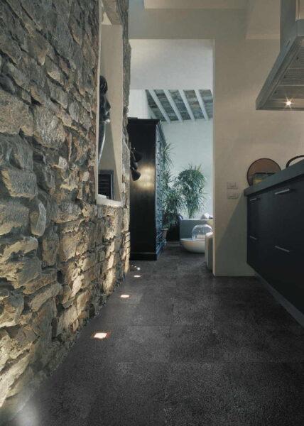 pavimenti e rivestimenti pietra