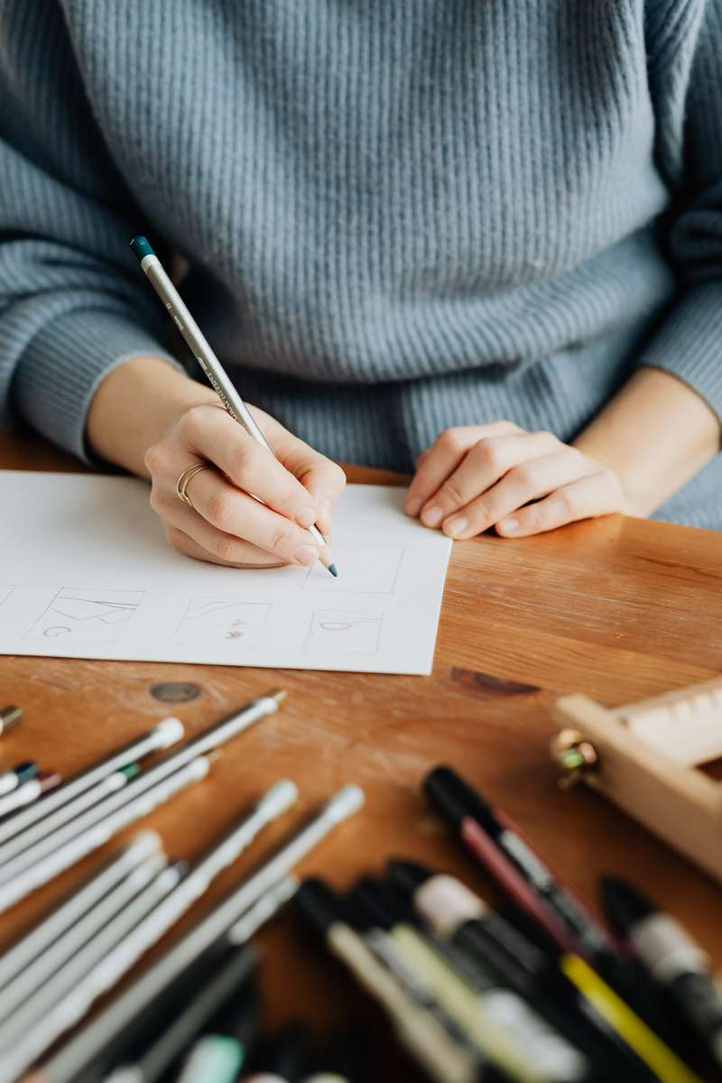 Perché affidarsi a un interior designer?